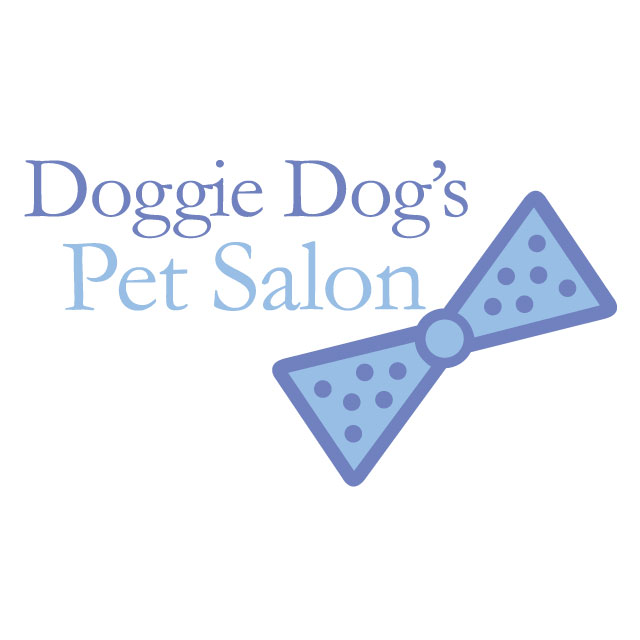 DOGGIE DOG'S PET SALON