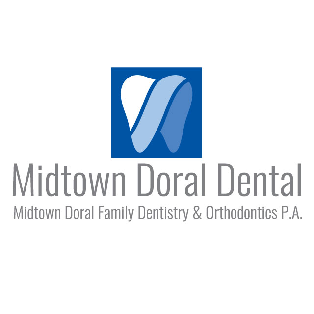 MIDTOWN DORAL DENTAL